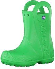 separation shoes 25ca3 0471a Crocs Gummistiefel Kinder vergleichen und günstig kaufen ✓