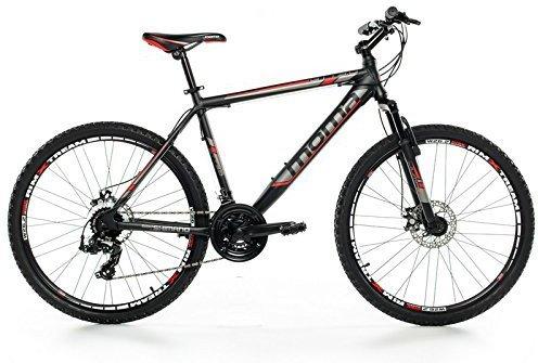 Moma Bikes GTT
