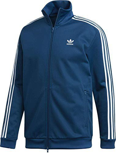 Adidas BB Originals Track Top legend marine