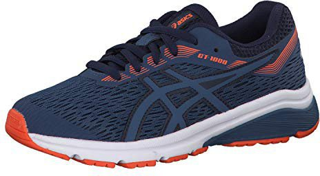 new style 7a368 1502b Asics GT-1000 7 GS