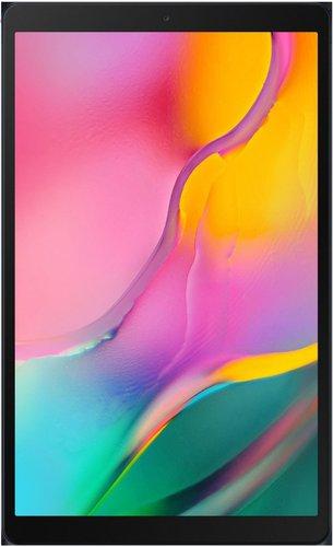 Samsung Galaxy Tab A 10.1 WiFi silber (2019)