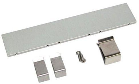 Innovatek H2O RAM-Kühler Upgrade Kühlplatte
