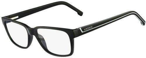 Lacoste L2692 001