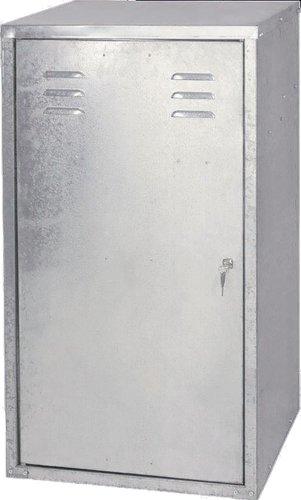 Kerbl 32707