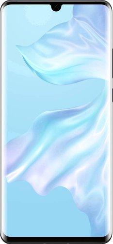 Huawei P30 Pro 256GB Black ohne Vertrag