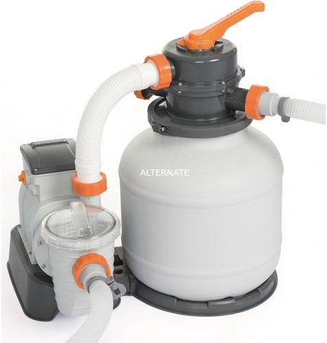 Bestway Flowclear 3.785 l/h  (58495 GS)