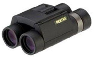 Pentax 10x25 DCF SW
