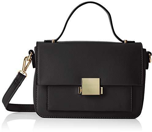 Gabor Liana Crossbody Bag black