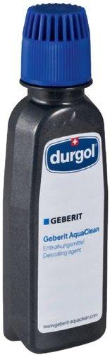 Geberit AquaClean Entkalker (125 ml)