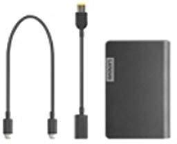 Lenovo Laptop Power-Bank 14000 mAh