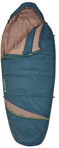Kelty Tuck EX 40 Thermapro
