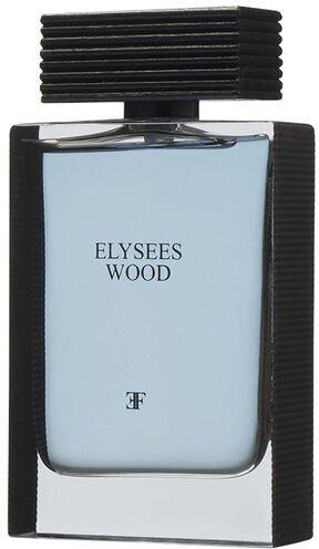 Jean-Pierre Sand Elysee Wood Eau de Parfum (100ml)