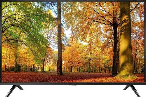 Technicolor 32HD3306
