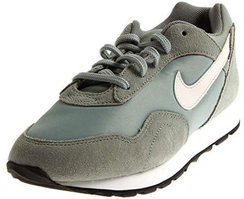 Nike Wmns mica green/phantom/summit white