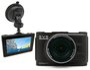 Easypix Streetvision SV5 Dashcams Vergleich