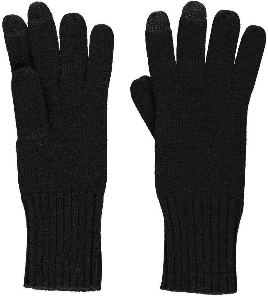 8588b2ddb8a844 Tommy Hilfiger Handschuhe Damen kaufen | Günstig im Preisvergleich