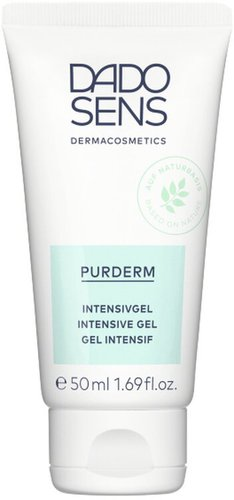 Dado PurDerm Intensiv Gel (50ml)