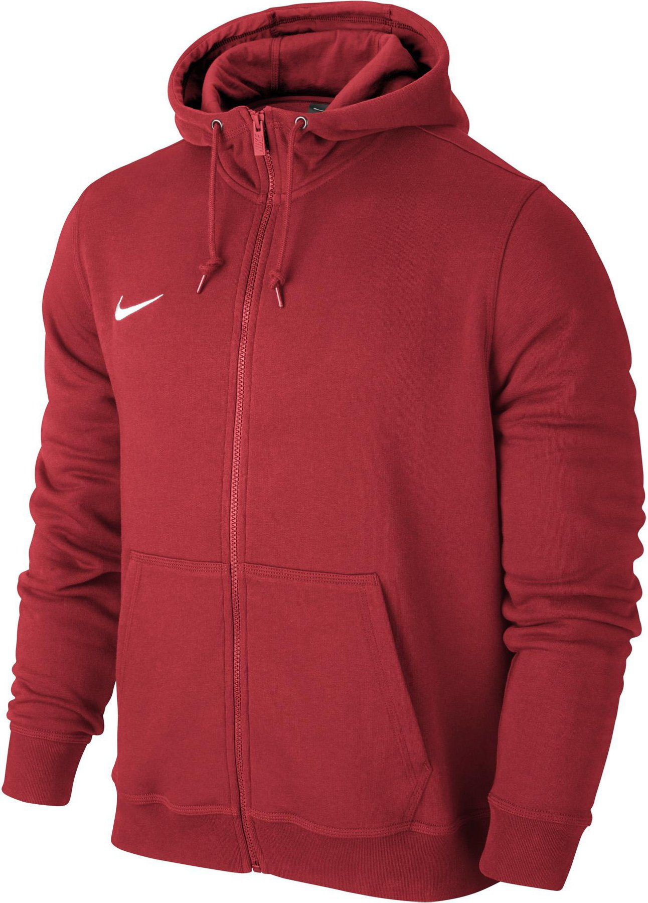 huge discount 96a7f 32dc8 Nike Sweatjacke Kinder
