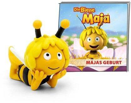 Tonies Hörspiel-Figur - Die Biene Maja: Majas Geburt