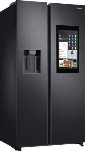 Samsung RS68N8941B1/EF