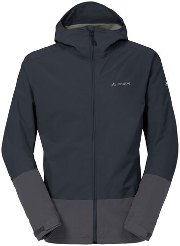 Vaude Men's Yaras Jacket II