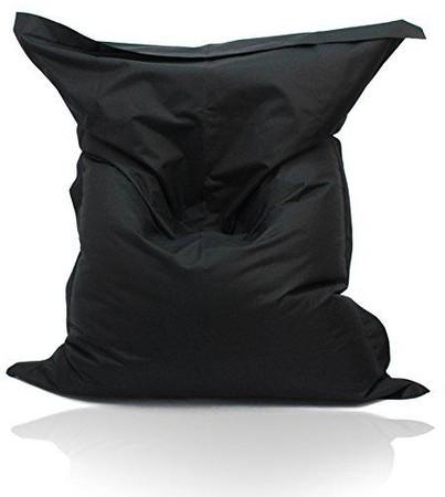 Riesen Sitzsack ab 15,90 € kaufen und sparen mit