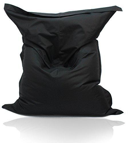 Riesen Sitzsack