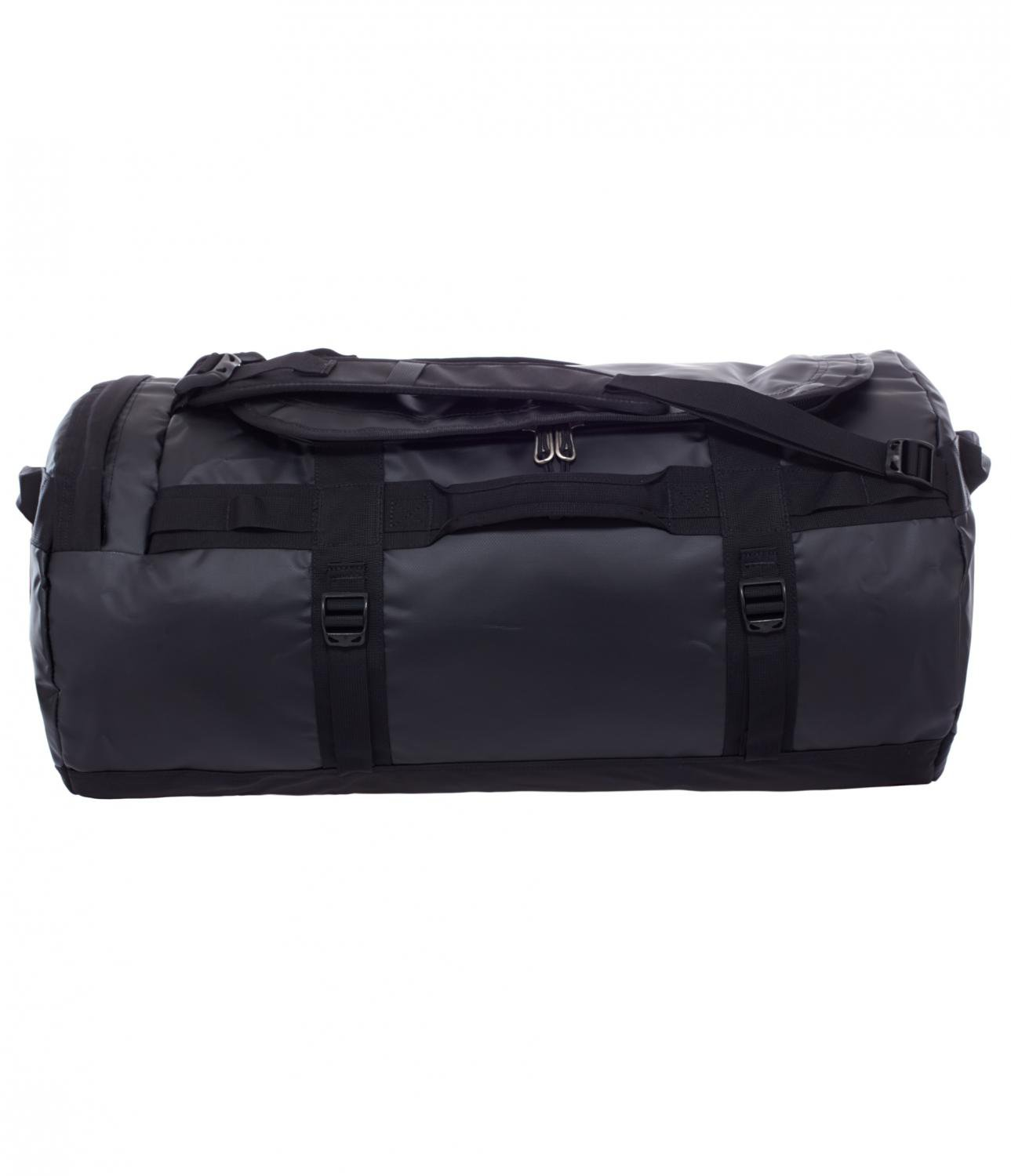 sneakers for cheap pick up new york The North Face Base Camp Duffel Medium