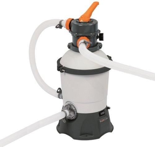 Bestway Flowclear Sand Filter (58515)