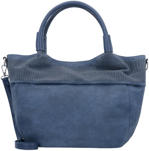 f018d766e6ed5 Tom Tailor Shopper kaufen