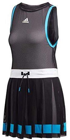 Adidas Escouade Dress (DP0266) black/white