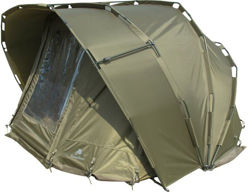 CampFeuer Typhoon