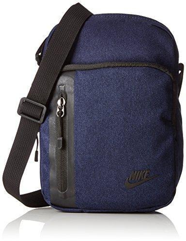 beste Auswahl an neue bilder von Professionel Nike Schultertasche