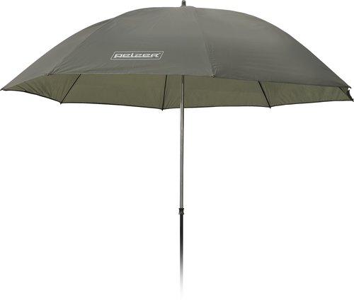 Pelzer XT Umbrella 2,50 m