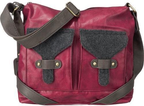 Rieker Handtaschen günstig kaufen | mirapodo