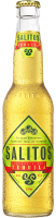 Salitos Tequila Bier 24x0,33l
