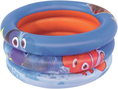 Bieco Baby Pool Nemo 70cm