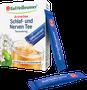 Bad Heilbrunner Schlaf- und Nerven Tee Tassenfertig Pulver (10x1,0g) Nerven-, Schlaf- & Beruhigung Medikamente Vergleich
