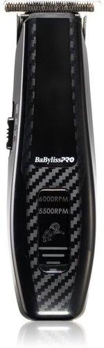 BaByliss Pro FX59E Flash FX