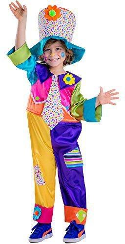 zuverlässigste Wählen Sie für offizielle Großhandelsverkauf Clown Kinder Kostüm