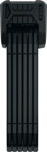 Abus Bordo Granit X-Plus 6405/110 (black)