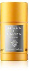 Acqua di Parma Colonia Pura Deodorant Stick (75 ml)