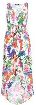 Desigual Tropical Dress Patrice (19SWMW101000)