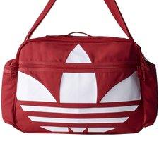 121eb2ceaeefa Adidas Messenger Bag kaufen