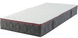 Dänisches Bettenlager Mia Pocket 90x190cm