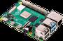 Raspberry Pi 4 Model B 4GB Desktop-PCs Vergleich