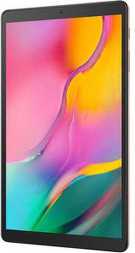 Samsung Galaxy Tab A 10.1 64GB WiFi gold (2019)