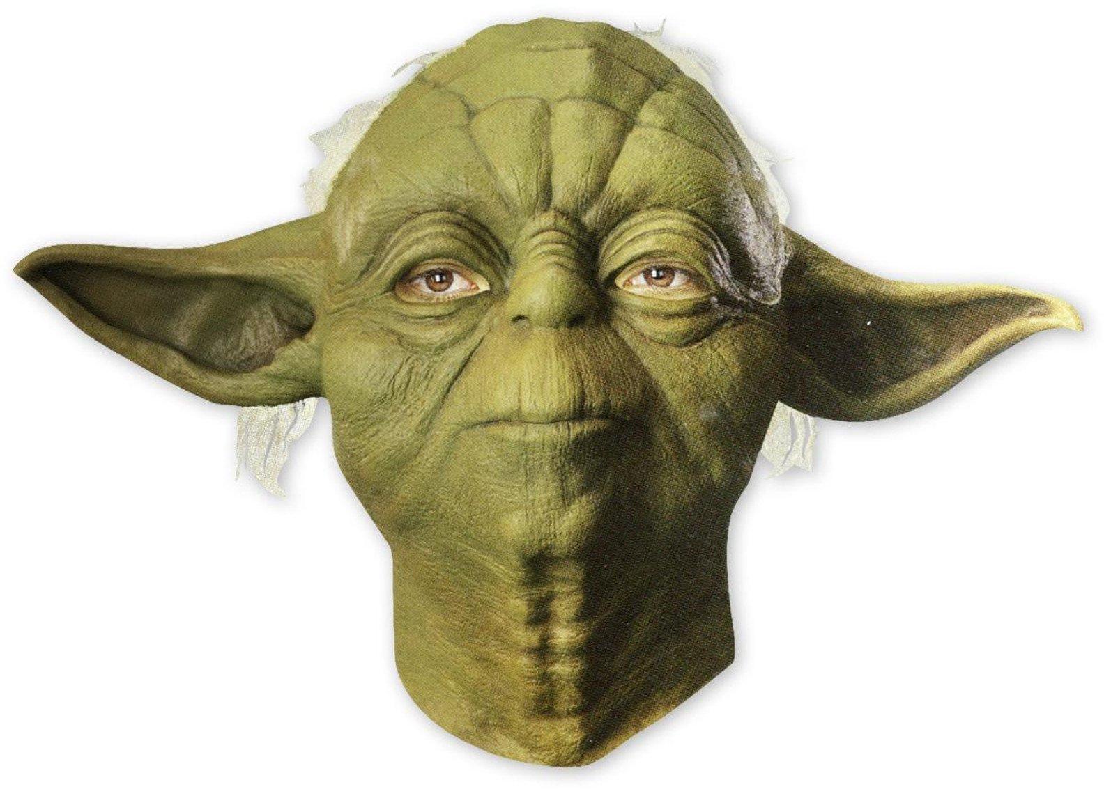 angenehmes Gefühl Top Marken elegantes Aussehen Star Wars Maske