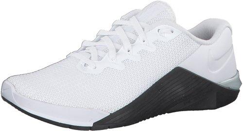 Nike Metcon 5 Women