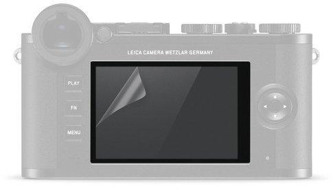 Leica Display-Schutzfolie für Leica CL